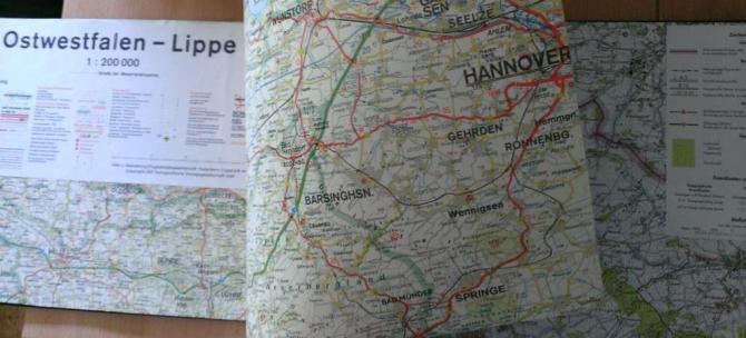 kartenbuch