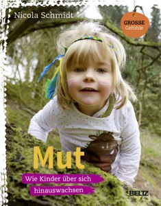 cover_mut